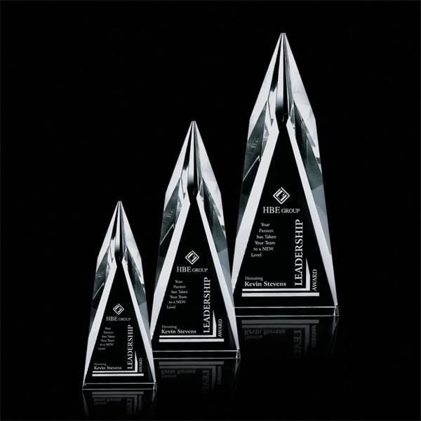 Salisbury Spire Award