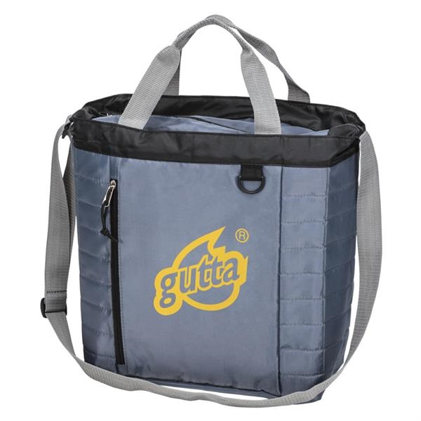 Canterbury Cooler Bag