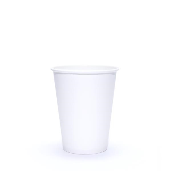 BLANK 12 oz. Paper Cold Cup