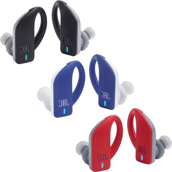 JBL Endurance Peak In-ear WL Headphones
