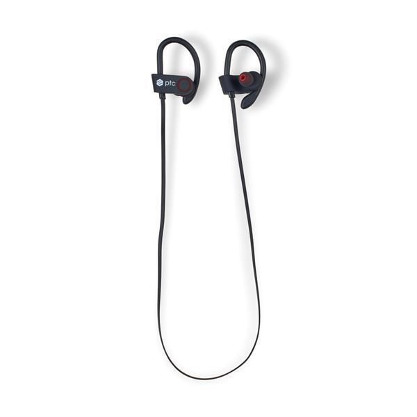 Arcos Bluetooth Earbuds
