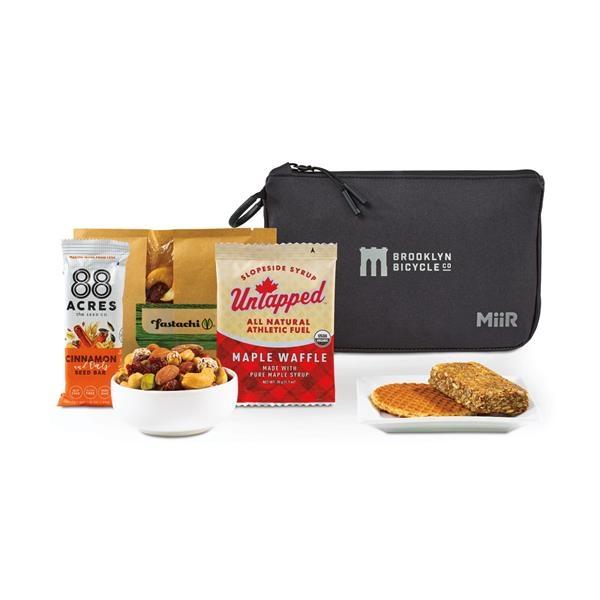 MiiR® Olympus Energy Snack Pack