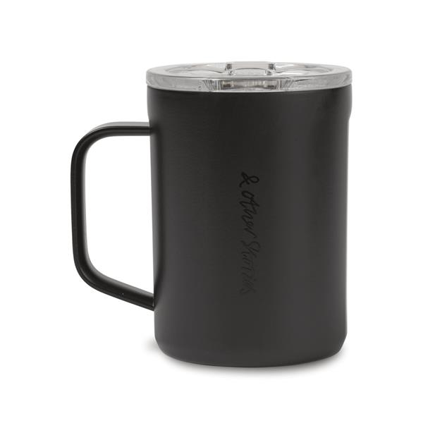 Corkcicle® Coffee Mug - 16 oz.