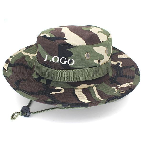 Outdoor Bonnie hats
