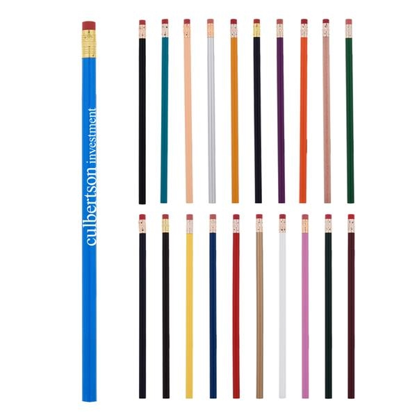 International Pencil