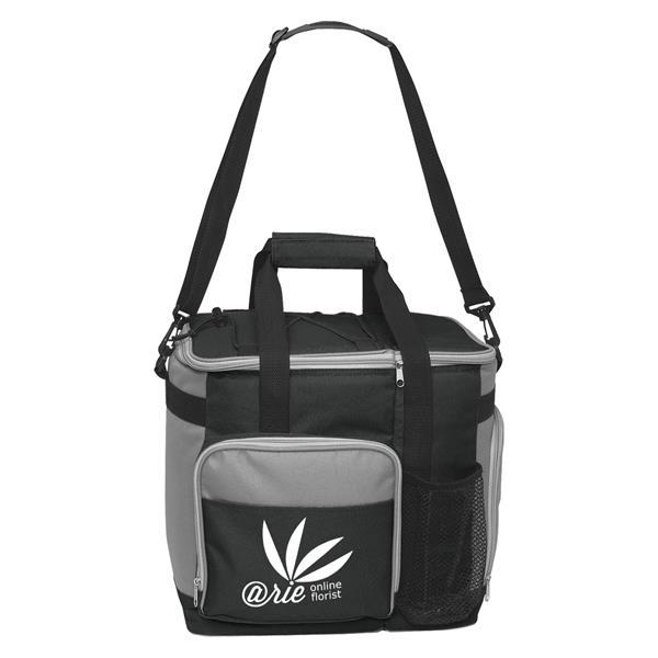 Large Kooler Tote Bag