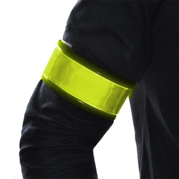High Reflective Safety Armbands