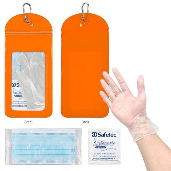 Wellness Value Kit
