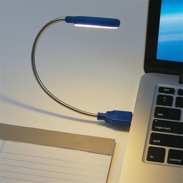 USB Flexi-Light