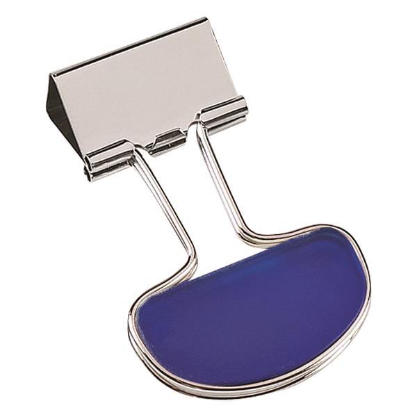 Binder Flip Clip