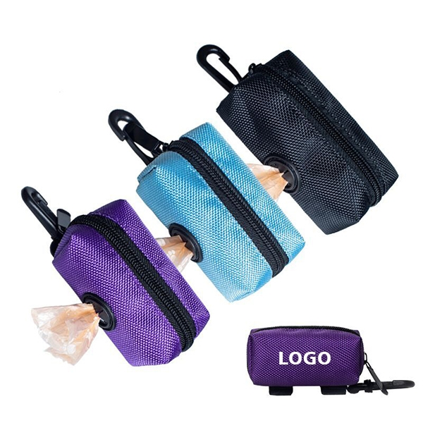 Pet Trash Bags For Collecting Bags