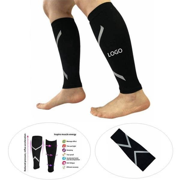 Compression Sleeve Socks