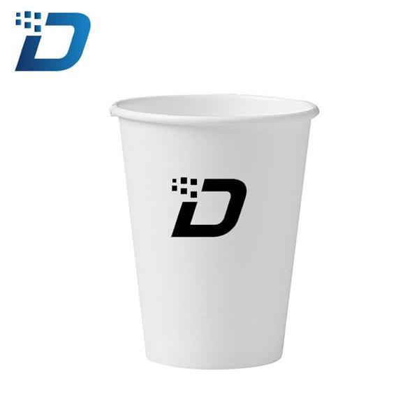 9 oz Paper Cup