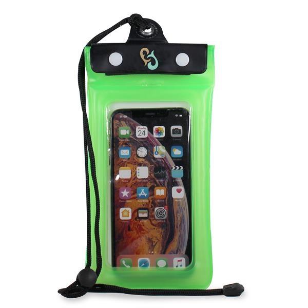 Storm Weatherproof Bag