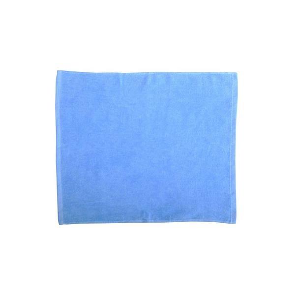 ProTowels Rally Towel