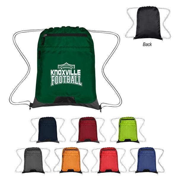 Goalie Sports Pack