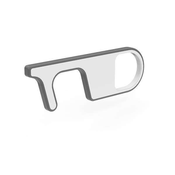 TouchScreen Tool