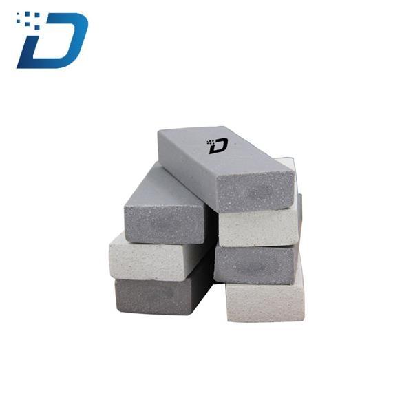 Decontamination Eraser
