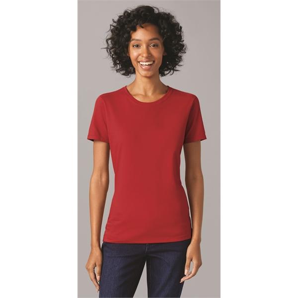 ICONIC® Ladies' T-Shirt