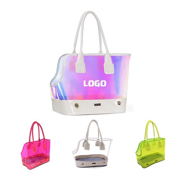 Small Pet Handbag