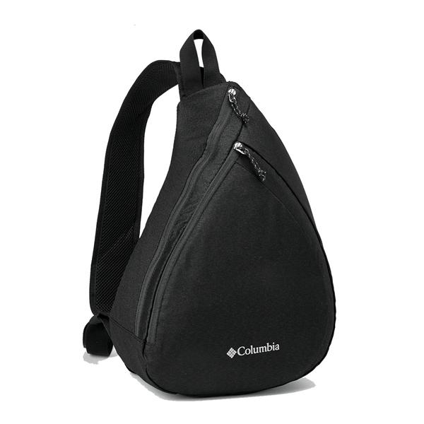 Columbia Urban Lifestyle™ Sling Pack