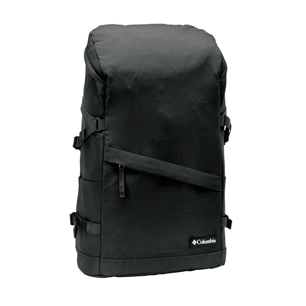 Columbia Falmouth™ 24L Backpack