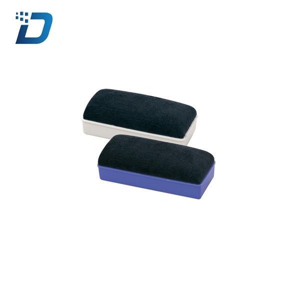 Dry Erase Erasers Free Magnetic Whiteboard Eraser Kits