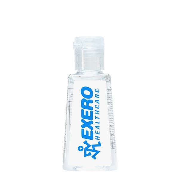 Amore II 1oz Hand Sanitizer