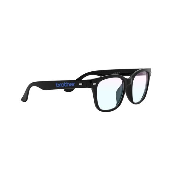 FINLEY Unisex Blue Light Blocking Glasses