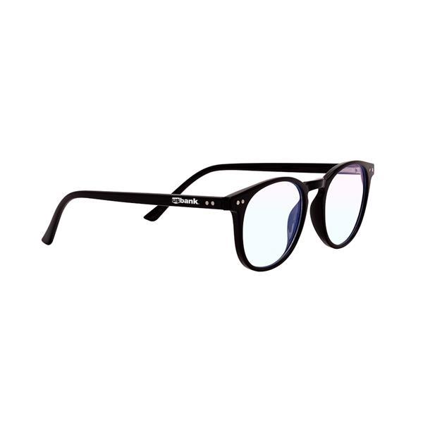 QUINN Unisex Blue Light Blocking Glasses
