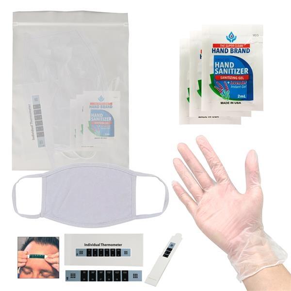Work Kit