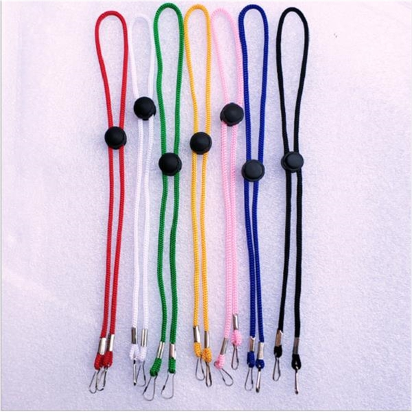 Mask Neck Lanyards