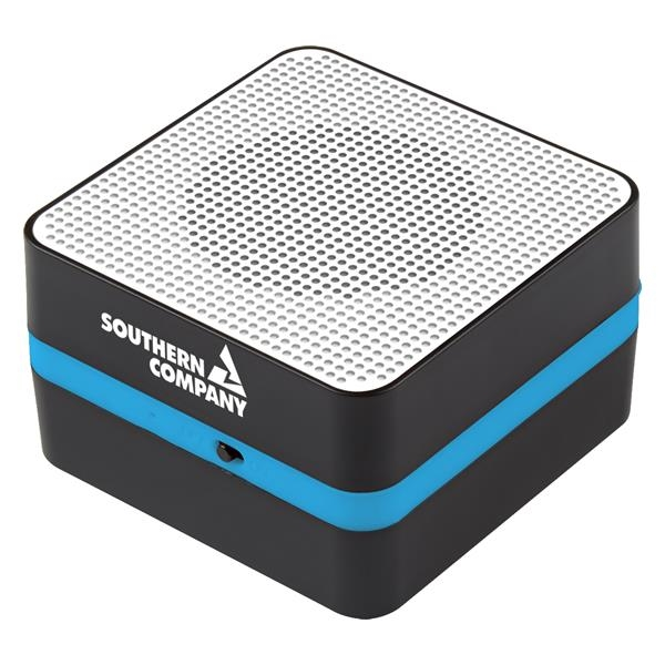 High Definition Wireless Speaker