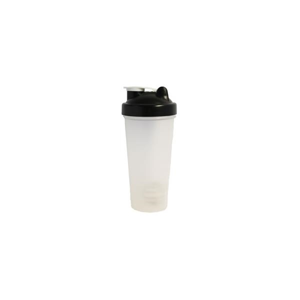 20 Oz. Shaker Bottle