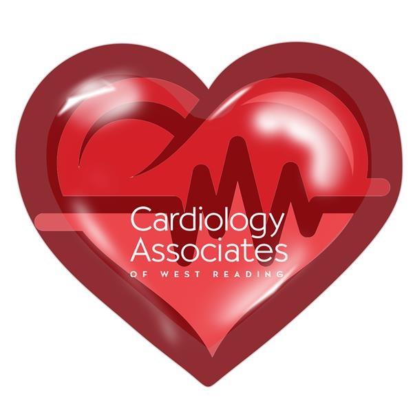 Heart Shaped Hand Sanitizer Gel Packet