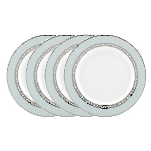 Westmore Dinnerware Tidbits S/4