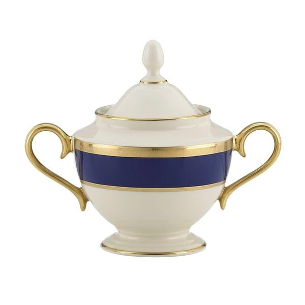Independence Dinnerware Sugar Bowl