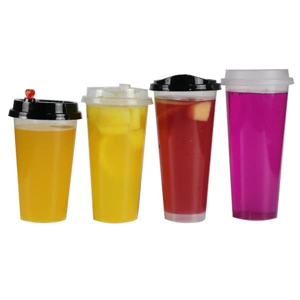 Disposable Drink Cup