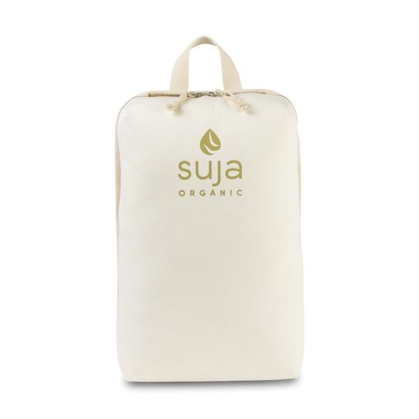 Midori Bamboo Backpack
