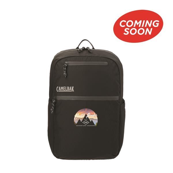 "CamelBak LAX 15"" Computer Backpack"