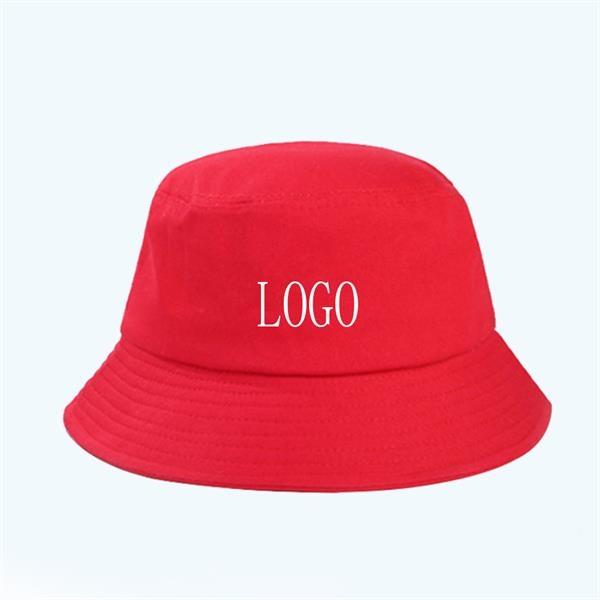 Caps & Hats-General