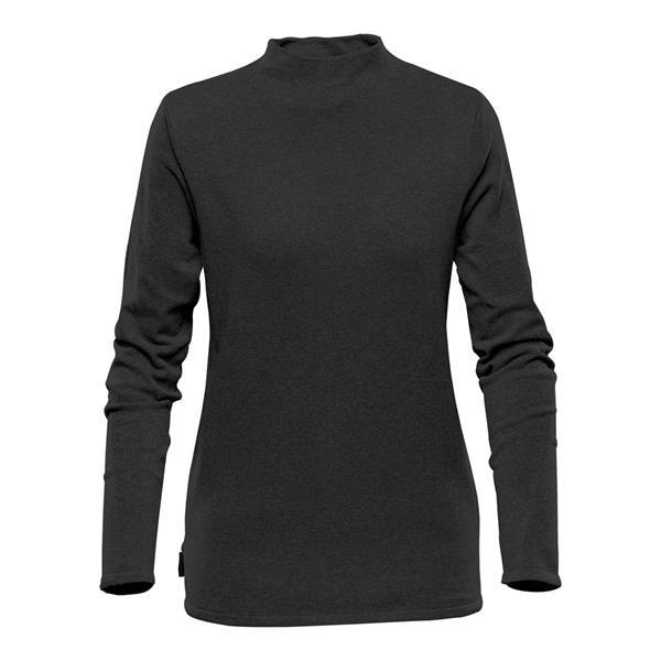 Women's Belfast Sweater