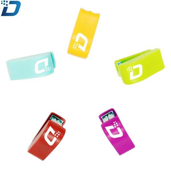 Portable Mini Stapler