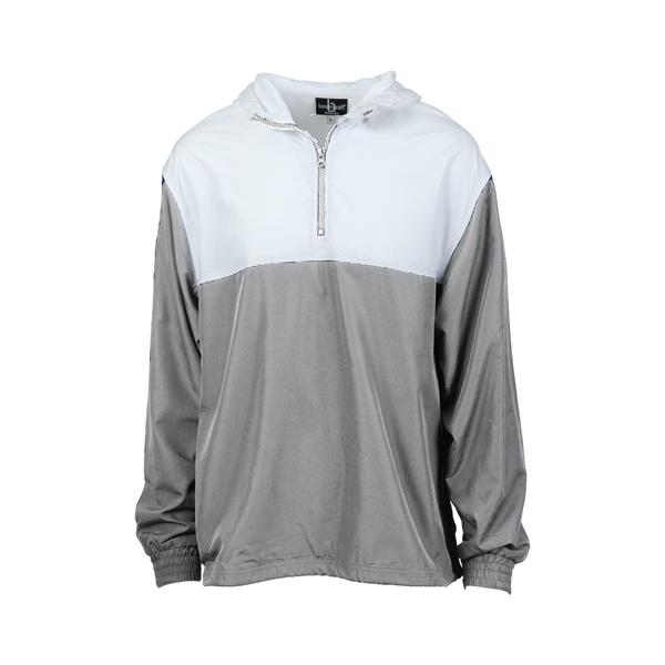 Boxercraft Youth Stadium Jacket