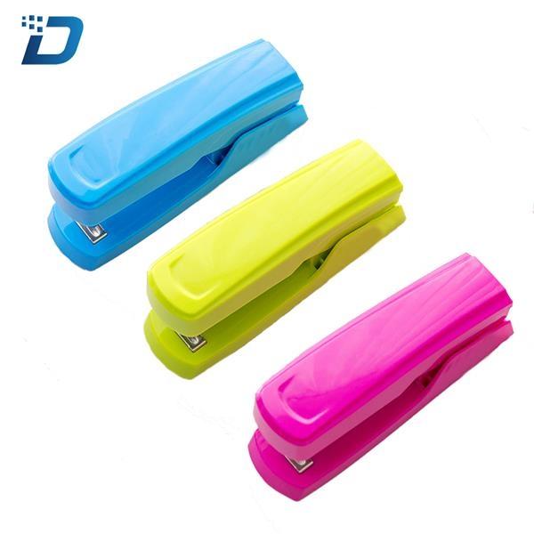 Portable Durable Metal Desktop Stapler