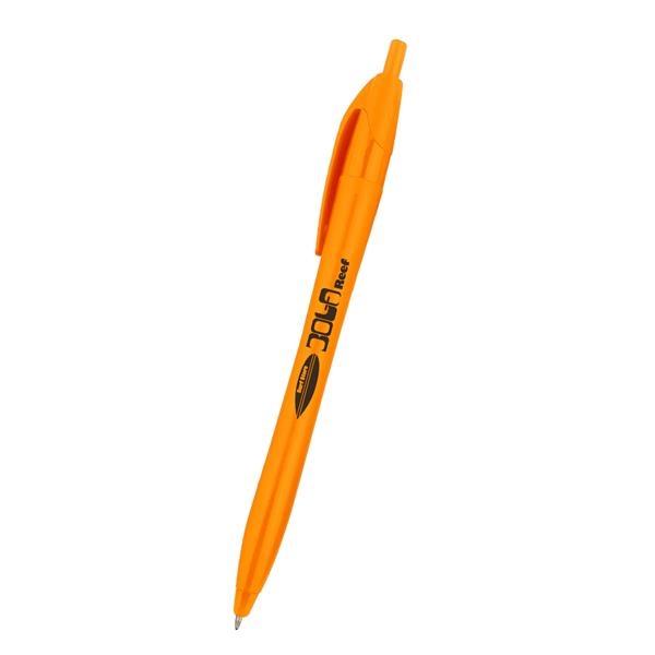 Paramount Dart Pen