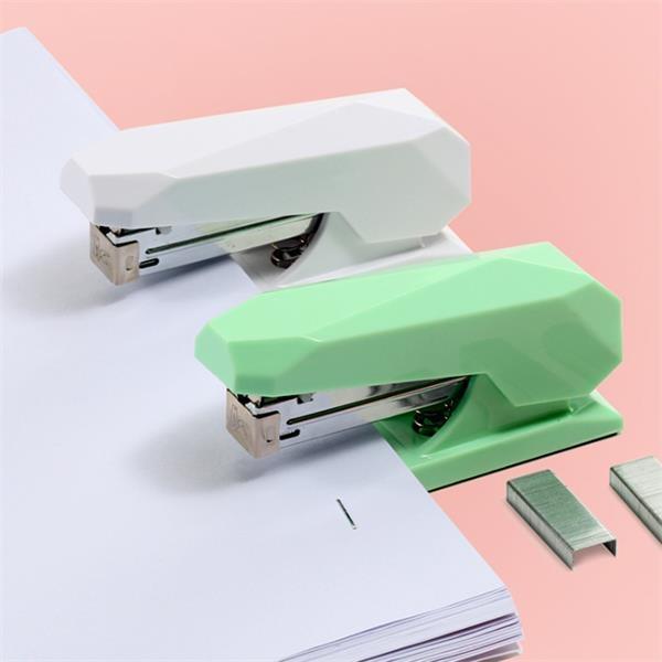 Labor-saving Office Stapler