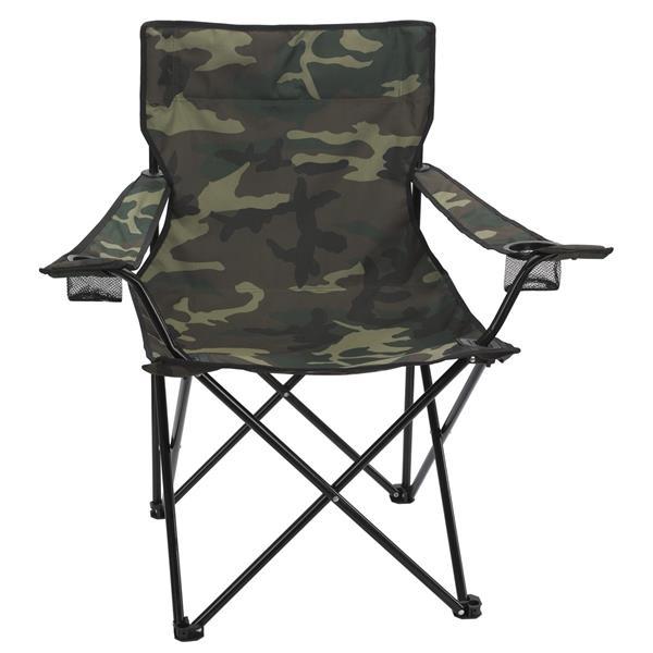 Portable Folding Chair and Bag Combo