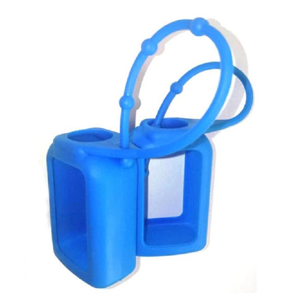 Silicone Covers For 1oz Sanitizer