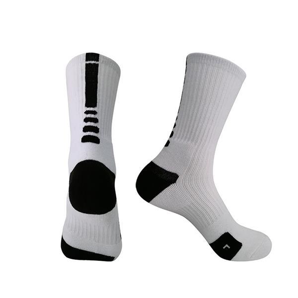 Crew Performance Sock